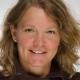 Anette Brinkmann