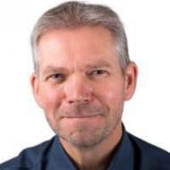 Lars Morsbøl Thomsen