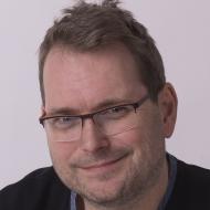 Jørgen Guldmann